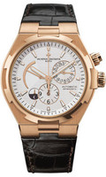Vacheron Constantin Overseas Dual Time 47450/000R-9404