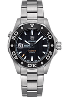 TAG Heuer Aquaracer 500 Automatic 43mm HEU0169539