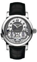 Montblanc Nicolas Rieussec Chronograph Automatic 102337