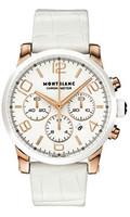 Montblanc Timewalker Chronograph Automatic 104669