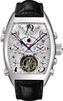 Franck Muller Watch Aeternitas Mega 3 8888-3