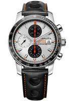 Chopard Grand Prix de Monaco Historique Chronograph 168992-3031