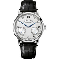 A. Lange & Sohne 1815 Up-Down WG 234.026