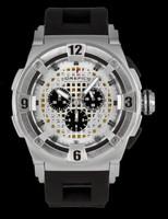 Orefici Regata Evolution Watch ORM14C4801