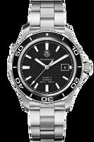 TAG Heuer Aquaracer 500 HEU0169685