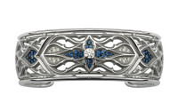 Magerit Vitral Collection Bracelet PU1421.14ZB