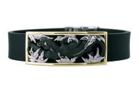 Magerit Pumas Bracelets PU1100.1AG