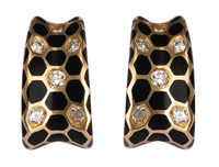 Magerit Nature Collection Earrings AR1351.1EN