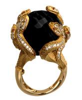 Magerit Mythology Ring SO1491.14F8X