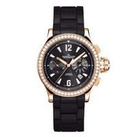 Jaeger LeCoultre Master Compressor Chronograph Lady Watch 1742771