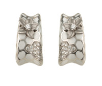 Magerit Nature Collection Earrings AR1286.1ELB