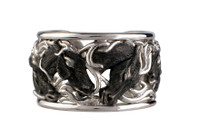 Magerit Mustang Collection Ring SO0738.B