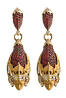 Magerit Atlantis Collection Earrings AR1594.1