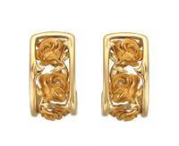 Magerit Versailles  Earrings AR1723.1
