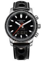 Chopard Grand Prix de Monaco Historique Chronograph Time Attack MF 168518-3001