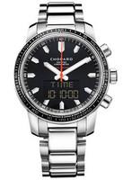 Chopard Grand Prix de Monaco Historique Chronograph Time Attack MF 158518-3001