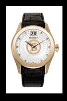 Bentley Bourbon Big Date Watch 84-50593