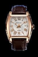 Bentley Louvetier Classic Watch 88-25593