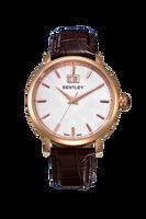 Bentley Denarium Big Date Watch 90-30593