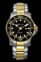 Bentley The Sea Captain Classic Watch 91-30817