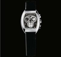 Van Der Bauwede XS Diamond Quartz 12922