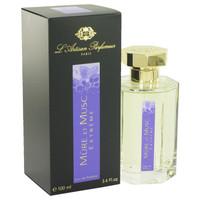 Mure Et Musc Extreme by L'artisan Parfumeur Parfum Spray 3.4 oz