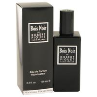 Bois Noir by Robert Piguet Parfum Spray 3.4 oz