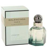 Balenciaga Paris L'essence by Balenciaga Parfum Spray 1 oz