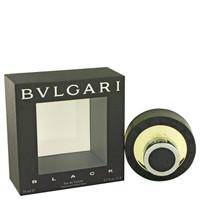 BVLGARI BLACK (Bulgari) by Bvlgari Toilette  Spray (Unisex) 2.5 oz