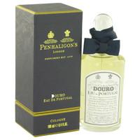 Douro by Penhaligon's Eau De Portugal Cologne Spray 3.4 oz