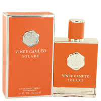 Vince Camuto Solare by Vince Camuto Toilette  Spray 3.4 oz