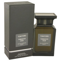 Tom Ford Tobacco Oud by Tom Ford Parfum Spray 3.4 oz
