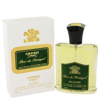 Bois Du Portugal by Creed Millesime Parfum Spray 4 oz
