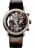 Audemars Piguet Jules Audemars Tourbillon Chronograph 26346OR.OO.D088CR.01