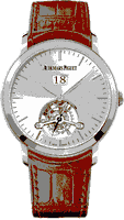 Audemars Piguet Jules Audemars Tourbillon Grande Date 26559OR.OO.D088CR.01