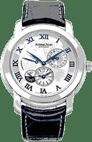 Audemars Piguet Jules Audemars Dual Time Arnold's All-Stars 26090pt.oo.d028cr.01
