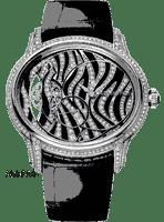 Audemars Piguet Ladies Millenary Hand-Wound 77249BC.ZZ.A102CR.01