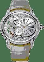 Audemars Piguet Ladies Millenary Hand-Wound 77247BC.ZZ.A813CR.01