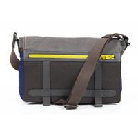 Dolce & Gabbana Backpack BM1231 AF348 8S555