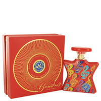 West Side by Bond No. 9 Eau De Parfum Spray 3.3 oz