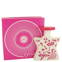 Chinatown by Bond No. 9 Eau De Parfum Spray 3.3 oz