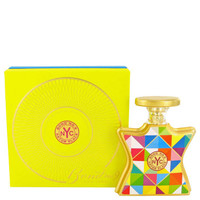 Astor Place by Bond No. 9 Eau De Parfum Spray 3.3 oz