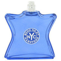Hamptons by Bond No. 9 Eau De Parfum Spray (Tester) 3.3 oz