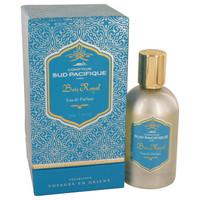Bois Royal by Comptoir Sud Pacifique Eau De Parfum Spray 3.3 oz