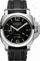 PANERAI 8 DAYS GMT LUMINOR 1950 PAM00233