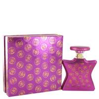Perfumista Avenue by Bond No. 9 Eau De Parfum Spray 1.7 oz