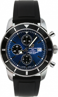 Breitling Superocean Heritage Chronograph a1332024/c817-1rd