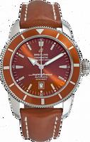 Breitling Superocean Heritage 46 Watch a1732033/q542-2LT