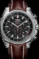 Breitling for Bentley Barnato 49 Chronograph A2536824|BB11|443X|A20BA.1