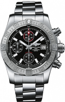 Breitling Avenger 43 mm Chronograph Automatic A1338111/BC32/170A